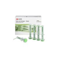 3MESPE Express XT Intra-oral Syringe 20 ks