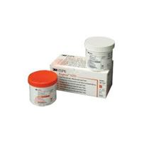 3MESPE Express STD Putty 2x305ml