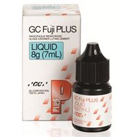 GC Fuji Plus refill tekutina 7ml