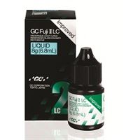GC Fuji II LC Improved refill tekutina 6,8ml