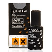 GC Fuji COAT LC lak 5,2ml